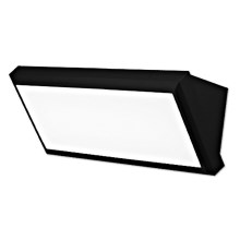 Top Light Girona XL - LED Auβen-Wandbeleuchtung LED/20W/230V IP65