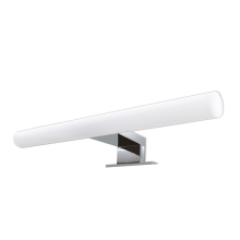 Top Light Kansas - LED Badezimmer Spiegelbeleuchtung LED/5,5W/230V