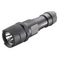 Varta 18700 - LED Lampe INDESTRUCTIBLE F10 LED/1W/3xAAA
