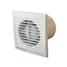 Ventilator VENTS 100 SL 9006